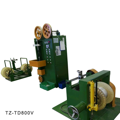taping machine production line.jpg