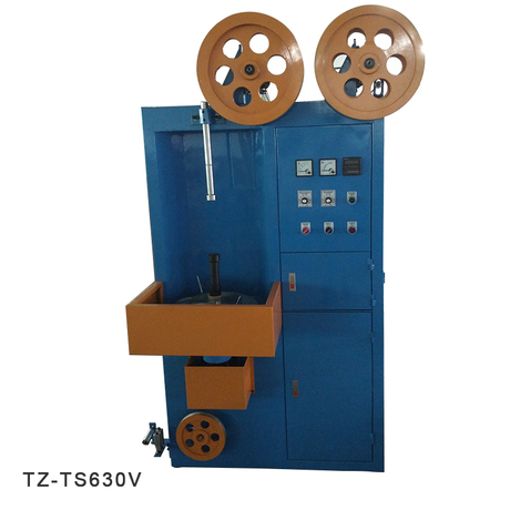 mica tape taping machine.jpg